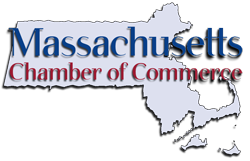 Economic Development Conference Committee Summary of Major Issues