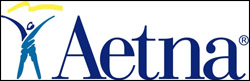 Aetna benefits from the Massachusetts Chamber of commerce