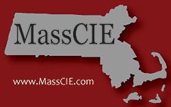 mass-cie